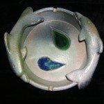 cendrier-dauphin-3-150x150