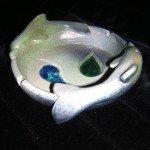 cendrier-dauphin-4-150x150